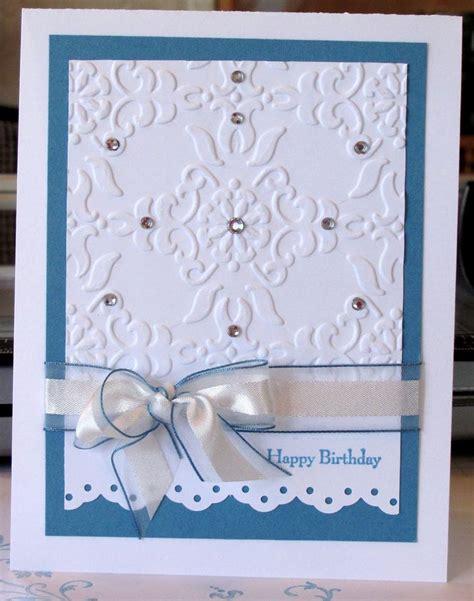 Happy Birthday Papercraft - 106 best because i scrapbooking porque eu amo