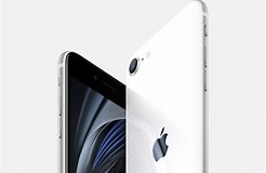 Image result for iphone se 2020 new features. Size: 246 x 160. Source: wccftech.com