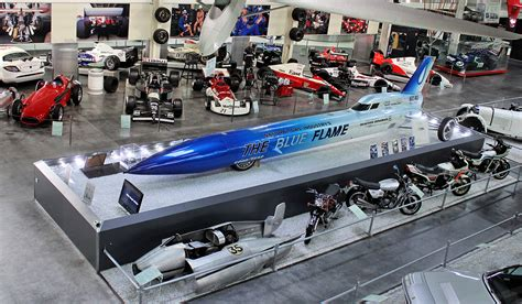 Sinsheim Auto Technik Museum by Auto Technik Museum Sinsheim Freizeitparks De