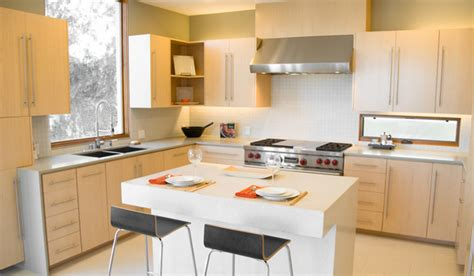 modern kitchen design 2014 2014 home organization tips kitchen bathrooms