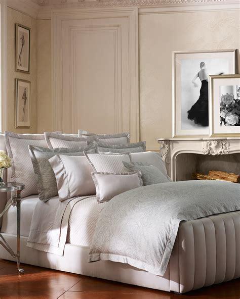 ralph lauren comforters gorgeous bedroom designs