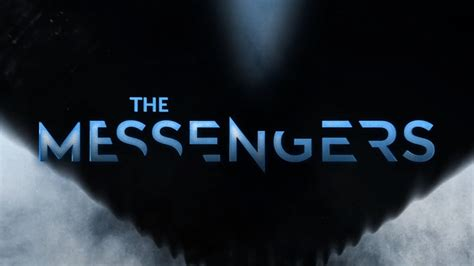 the messengers the cw new auditions for 2015 just what is cw s the messengers trying to say