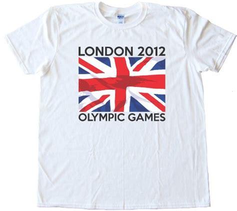 Sum 41 08 Tshirt Gildan Softstyle olympic with flag 2012 shirt gildan softstyle best price 2012