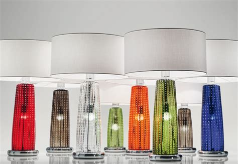 illuminazione d interni illuminazione d interni nuovo brand federico de majo