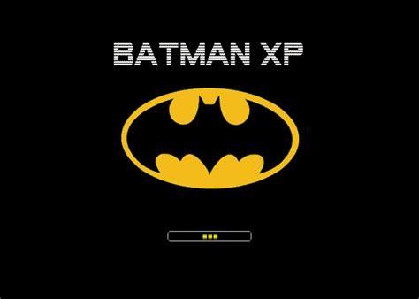 batman wallpaper for windows xp batman winxp boot screen by pc2012 on deviantart