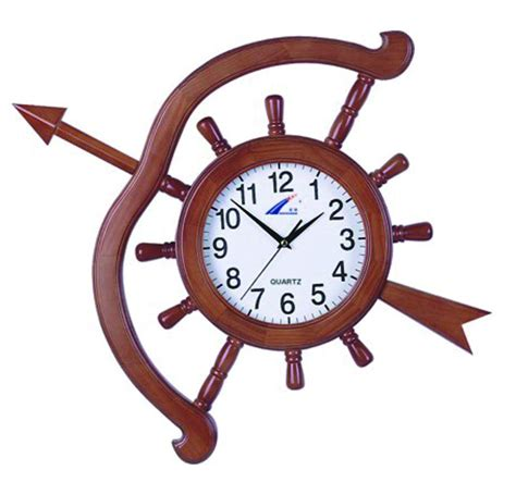 wall clock design creative wall clock designs ideas room decorating ideas