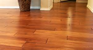 how much is hardwood flooring installed alyssamyers