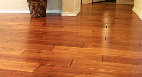 Cost To Install Wood Floors cost to install hardwood floors consists of a number of