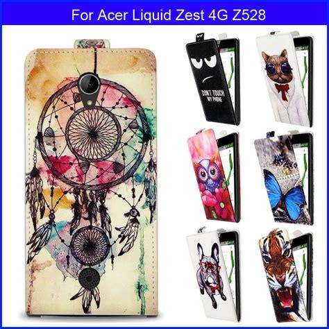 Acer Liquid Zest Z528 Back Casing Design 073 buy wholesale o2 zest from china o2 zest