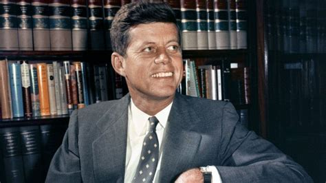 biography john f kennedy president john f kennedy s life and legacy remembered on 35th