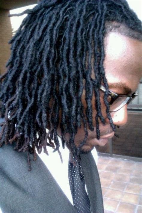 braids dreadlocks hairstyles dreadlock braid hairstyles for black men hairstylenewest