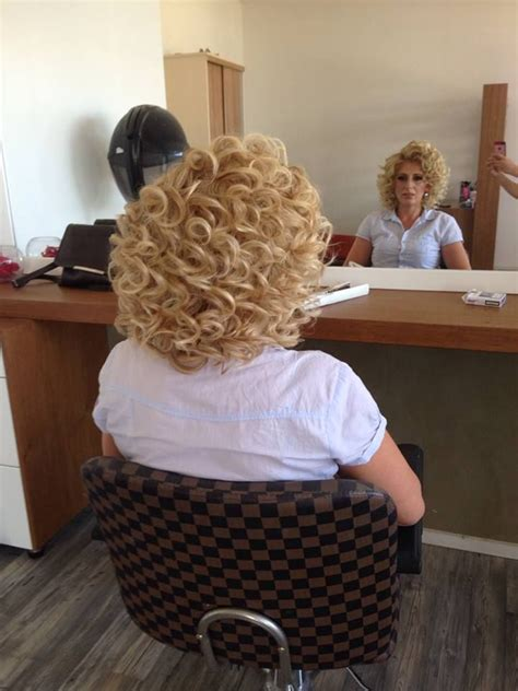 he gets excited his hair permed and highlighted 249 best images about curls on pinterest blonde curly