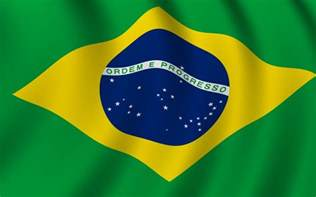 brazil colors brazil flag wallpapers 2015 wallpaper cave
