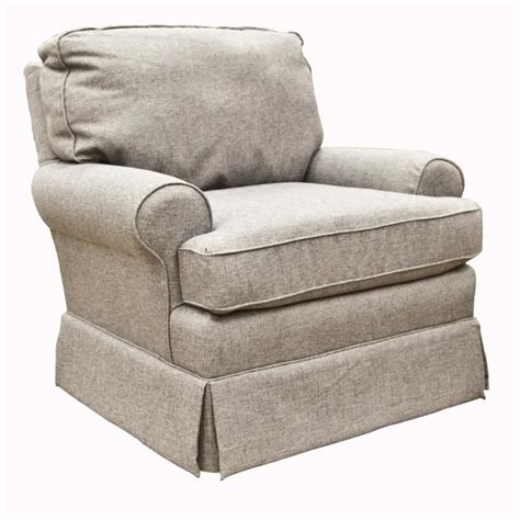 best chair recliner glider nebraska furniture mart best chairs quinn swivel glider