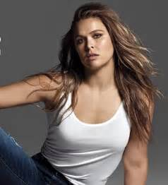 R Honda Rousey Ronda Rousey Images