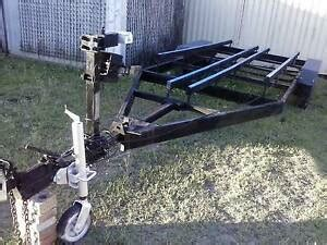 boat trailer wheels gold coast timber boats for sale boats jet skis gumtree