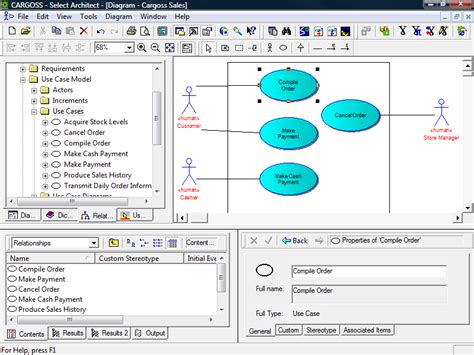 diagram bpmn opis use diagram bpmn image collections how to guide and refrence