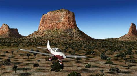 best scenery for x plane 10 alpilotx x plane scenery