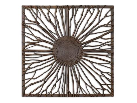 Decorative Bulletin Boards For Home Interior Excellent Metal Wall Art Metal Wall Art