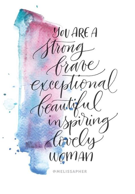 best 25 maternity quotes ideas on fairytale quotes godmother meaning and fgm