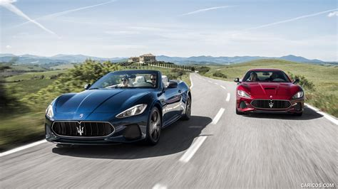 Buy Used Maserati by Buy A New Or Used Maserati In Ta And St Petersburg Florida