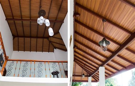 home lighting design sri lanka i panel ceiling and wall panels leading ceiling