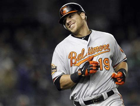 chris davis swing what do chris davis and babe ruth have in common