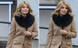 quot the dress quot drama celebs brands and the frock which holly willoughby causes major drama for dress brand after