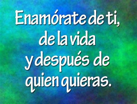 imagenes sobre la vida top frases de la vida wallpapers