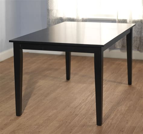 overstock dining room tables overstock kitchen table gul