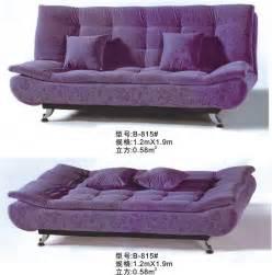 woodchairs us outgoing newport sofa sleeper futon temul
