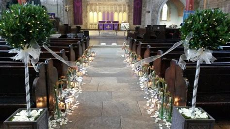 the brst chriss tree and litlle church 45 best real wedding chris images on wedding wedding planer and
