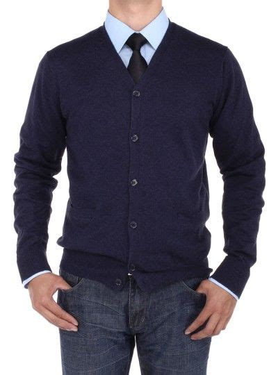 Sweater Unisex Sweater X Navy Terkeren luciano natazzi s cotton cardigan sweater relaxed fit navy sweaters vests