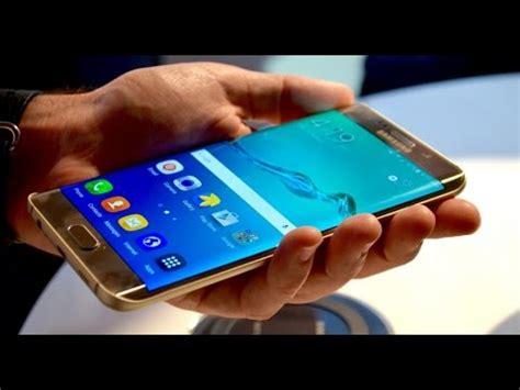 Www Hp Samsung S7 harga resmi terbaru hp samsung galaxy s7 s7 edge