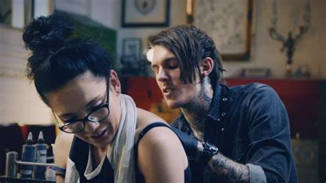 tattoo fixers episode list tattoo fixers what time is it on tv episode 12 series 2