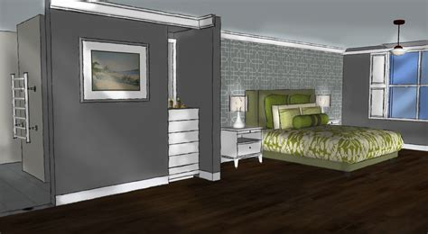 Master Bedroom Ensuite Designs For Your Master Bedroom With Ensuite Designs 87 For Designing Design Home With Master Bedroom