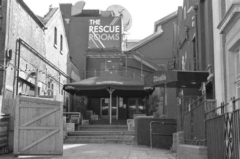 the rooms nottingham the rescue rooms nottingham top tips before you go with photos tripadvisor