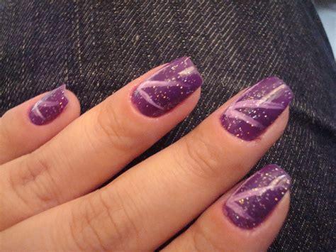 easy nail art for beginners video ladies lifestyle nail art for beginners