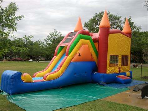 water bounce house rental water bounce house rental 28 images bounce house raleigh water slide rentals