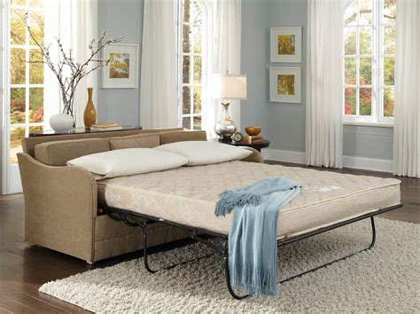 small rv sofa bed quick assembly sofa beds introduced at hershey
