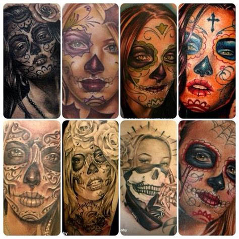 tatu baby neck tattoo best 25 tatu baby ideas on my name