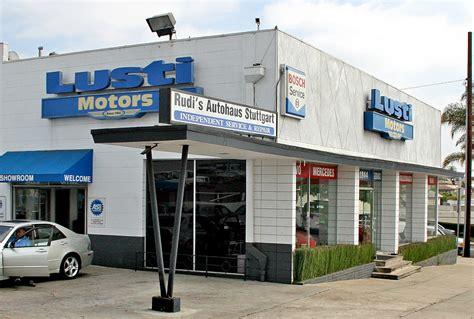 san diego jeep dealerships california car showrooms dealerships