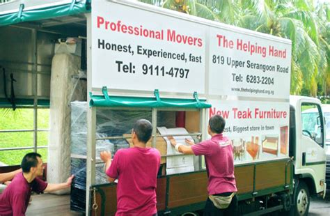 house mover singapore the 7 best house movers in singapore thebestsingapore com