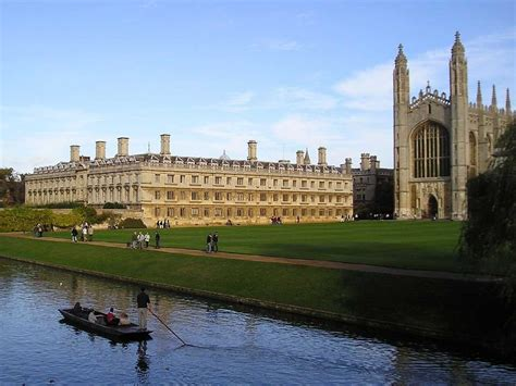 best universities europe best european universities 2014 business insider