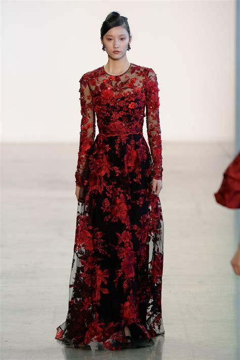 Fashion Fendi 8905 8905 best fashion inspiration images on high