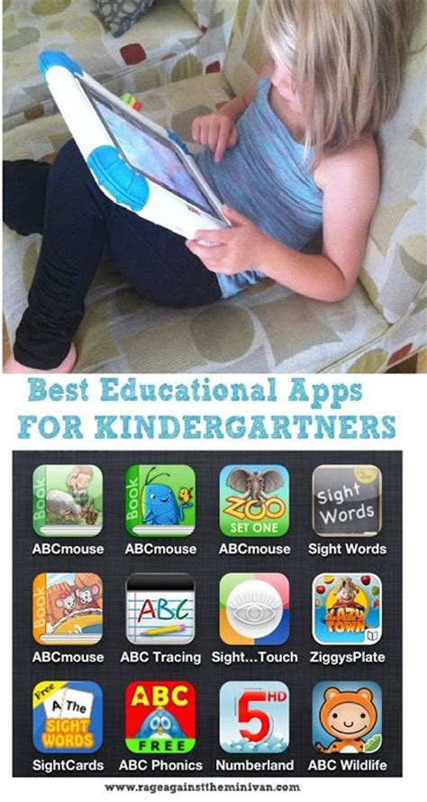 the 55 best free education apps for ipad teachthoughtcom 1000 images about school ipad apps for kids on pinterest