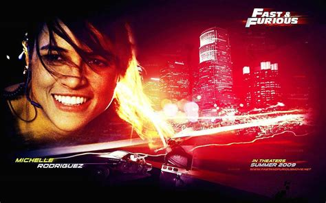 fast and furious wallpaper fast and furious wallpapers wallpaper cave