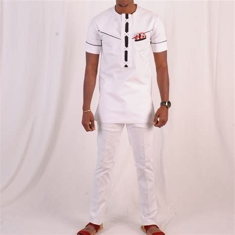 current native wears for men latest native styles for guys and men nigerian
