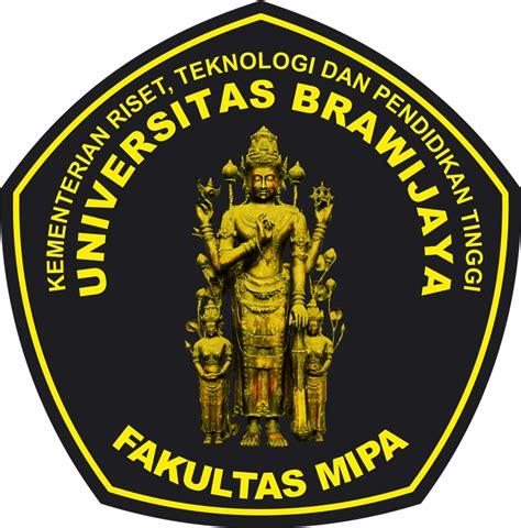 logo universitas brawijaya foto bugil bokep