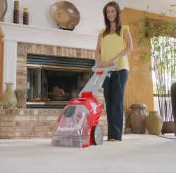 Rug Doctor With Upholstery Attachment Rug Doctor Deep Carpet Cleaner